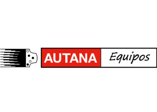 AUTANA AND MOVAX OFF TO A FLYING START IN CHILE