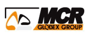 MOVAX signs agreement with MCR Globex Group